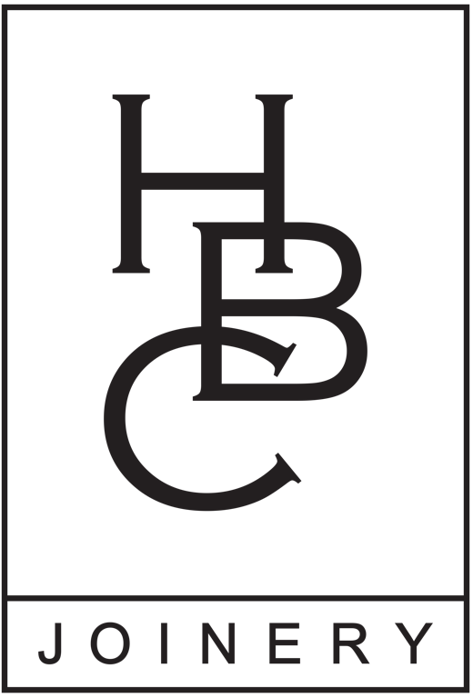 HBC Joinery