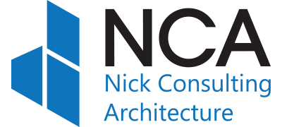 Nick Consulting
